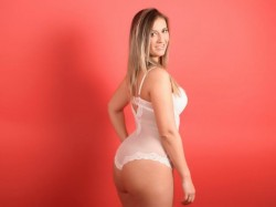 webcam milf NicoleMillerXX
