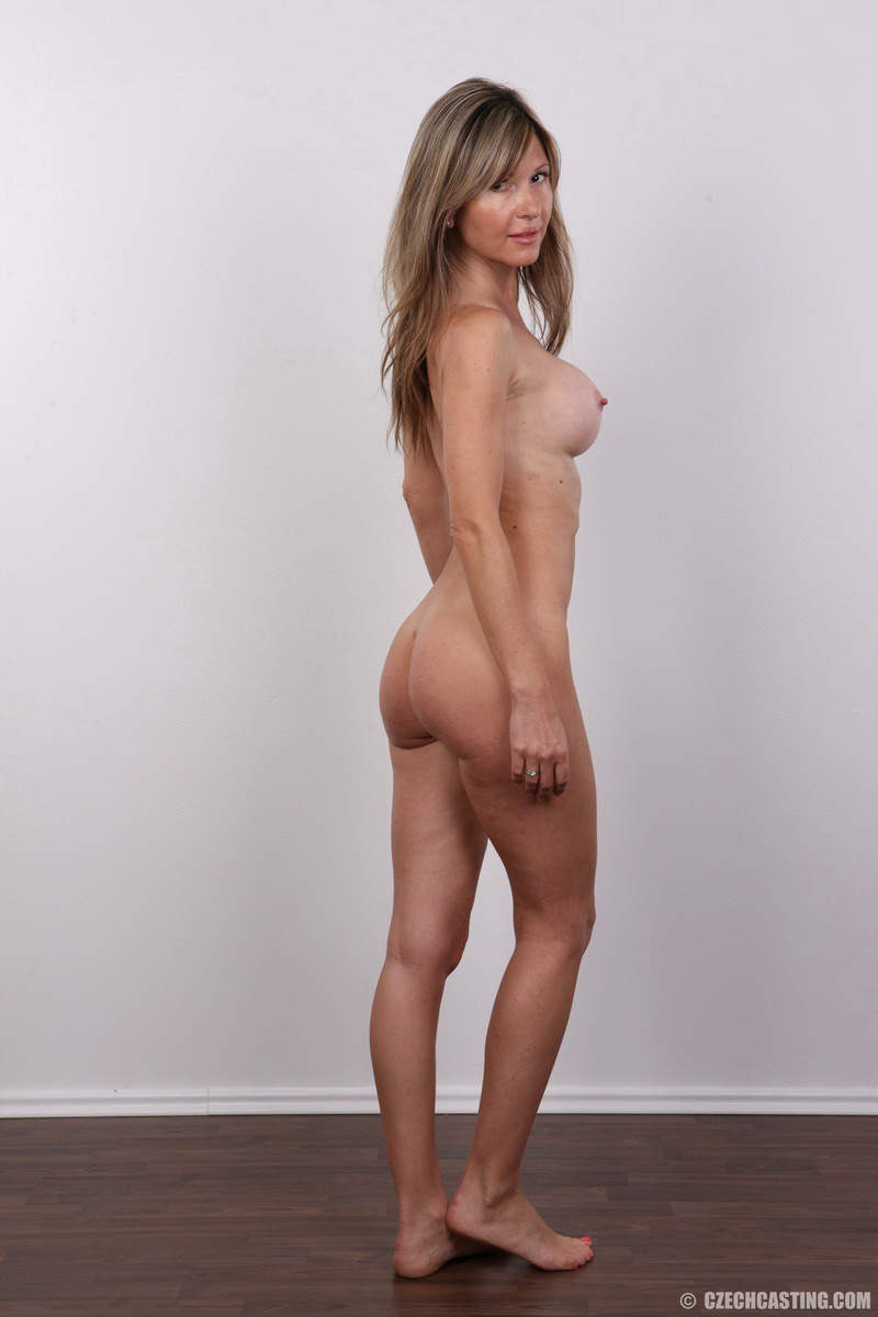 czech casting martina video sex zdarma